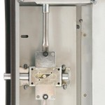 Multi-Point Locking Mechanism