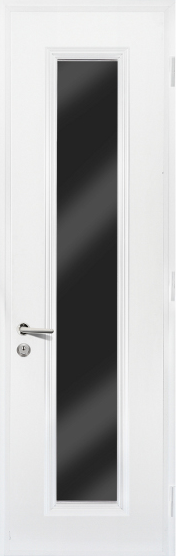 ... GD---SF---French-Single-Door-WHITE & Surface Panel Design Options u2013 American Master Door