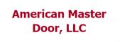 American Master Door