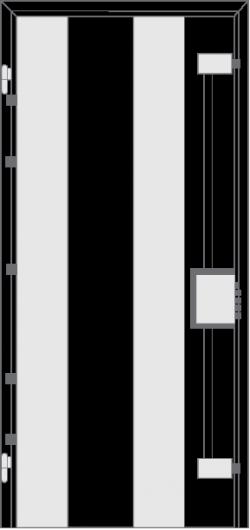Standard-Outline