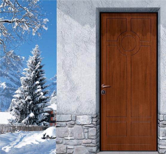 American Master Door Home Security Starts Here