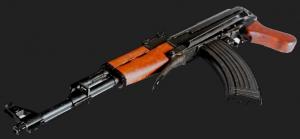 ak-47-image