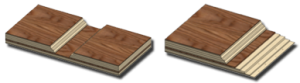 wood-routed-image